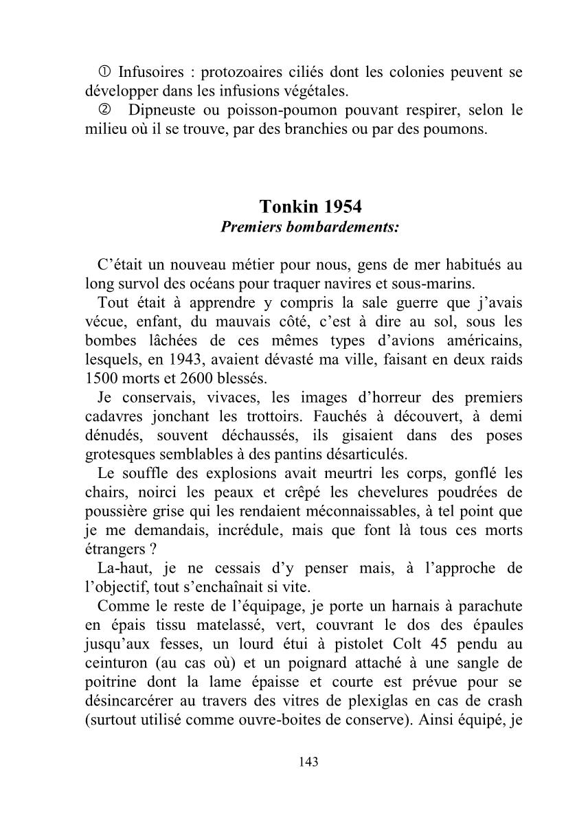 [ Aéronavale divers ] Les Mémoires d'André Digo  - Page 8 Andrzo44