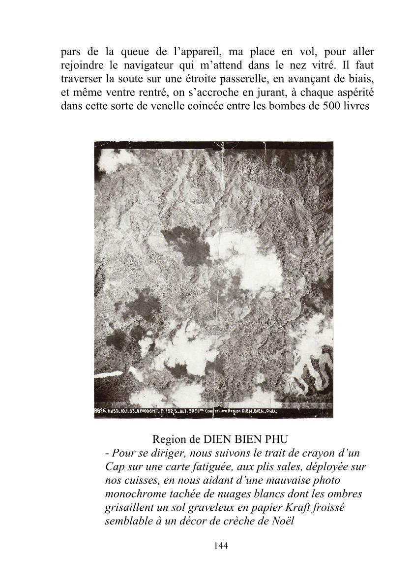 [ Aéronavale divers ] Les Mémoires d'André Digo  - Page 8 Andrzo45