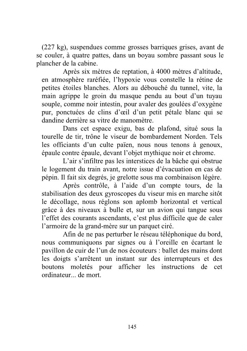 [ Aéronavale divers ] Les Mémoires d'André Digo  - Page 8 Andrzo46