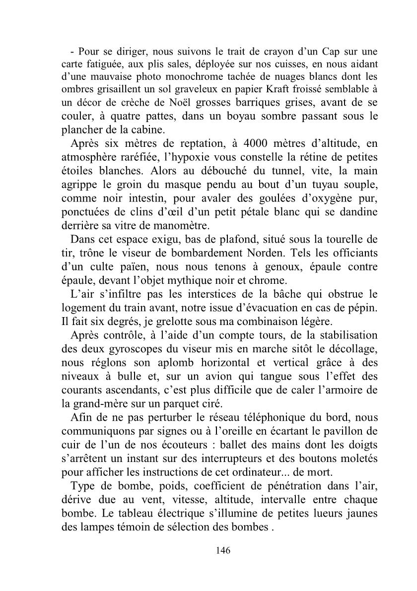 [ Aéronavale divers ] Les Mémoires d'André Digo  - Page 8 Andrzo47