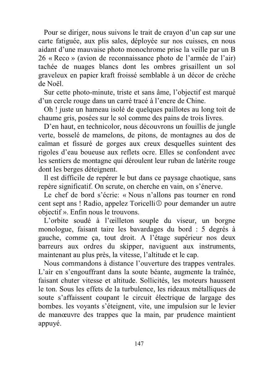 [ Aéronavale divers ] Les Mémoires d'André Digo  - Page 8 Andrzo48