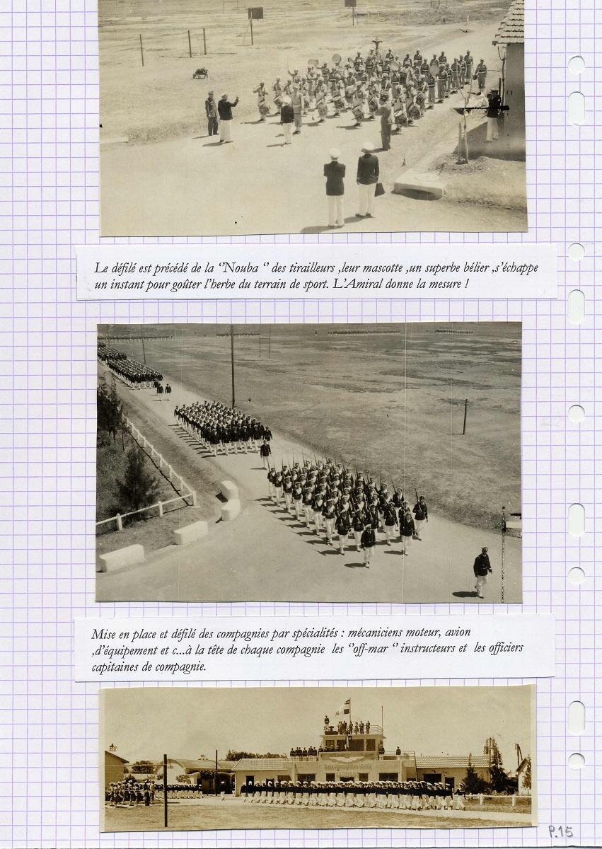 [ Aéronavale divers ] Les Mémoires de Jacques Sinquin Ap_1511