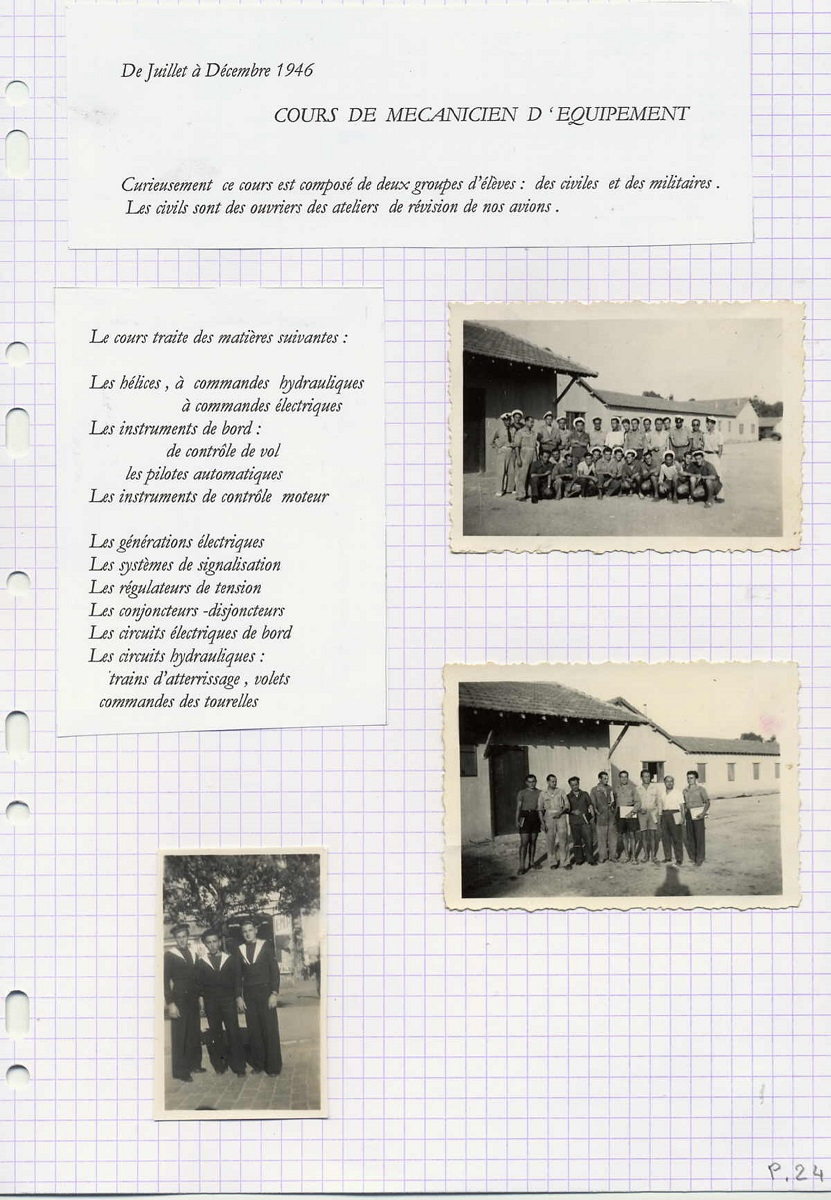 [ Aéronavale divers ] Les Mémoires de Jacques Sinquin Ap_2411