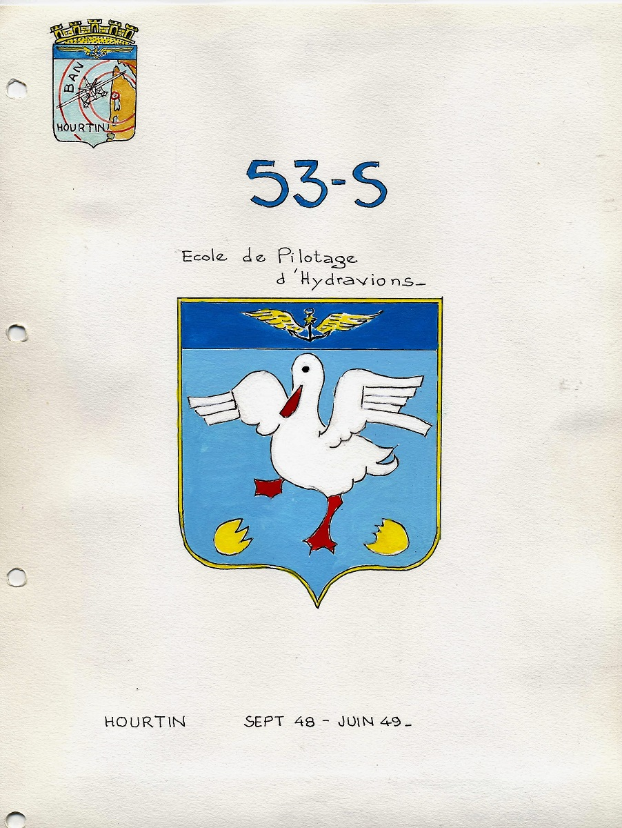 [ Aéronavale divers ] Les Mémoires de Jacques Sinquin - Page 2 Ap_4210