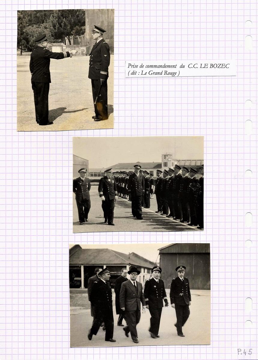 [ Aéronavale divers ] Les Mémoires de Jacques Sinquin - Page 2 Ap_4510