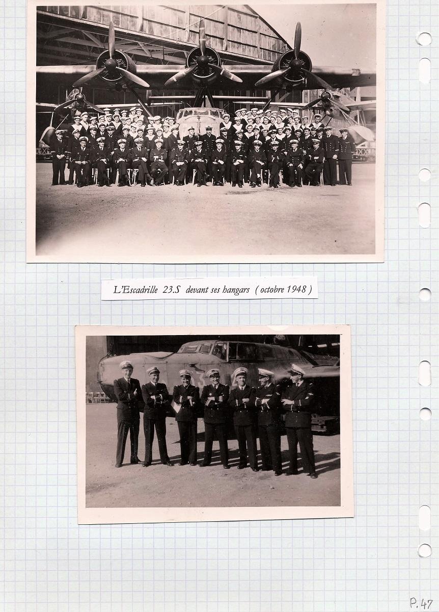 [ Aéronavale divers ] Les Mémoires de Jacques Sinquin - Page 2 Ap_4711