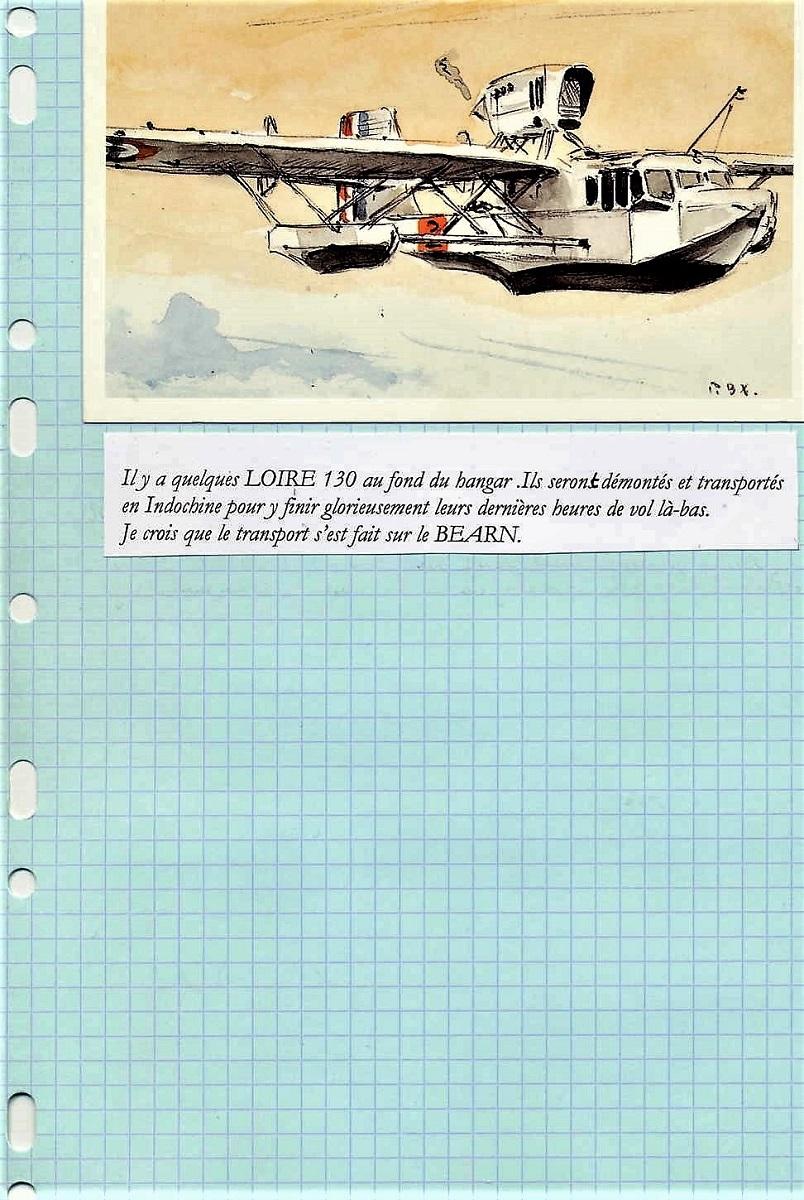 [ Aéronavale divers ] Les Mémoires de Jacques Sinquin - Page 2 Ap_5410
