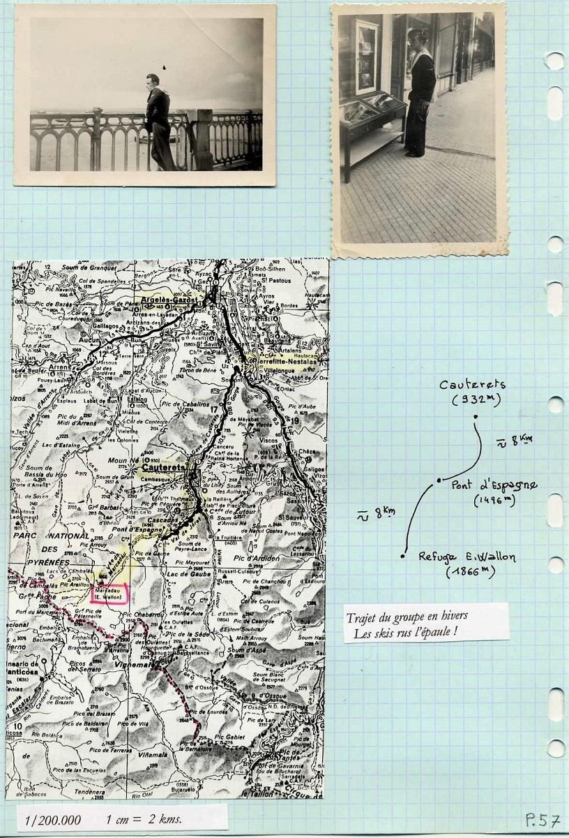 [ Aéronavale divers ] Les Mémoires de Jacques Sinquin - Page 2 Ap_5710