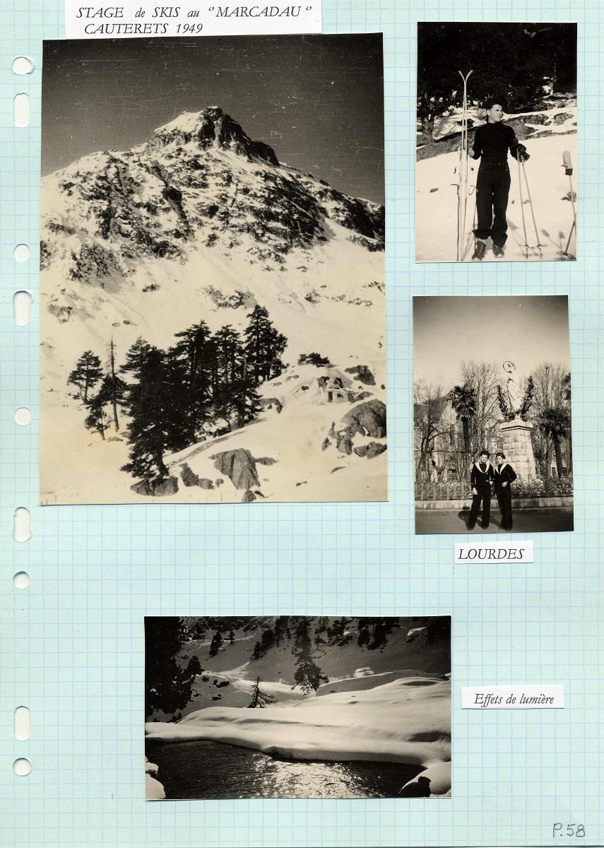 [ Aéronavale divers ] Les Mémoires de Jacques Sinquin - Page 2 Ap_5810
