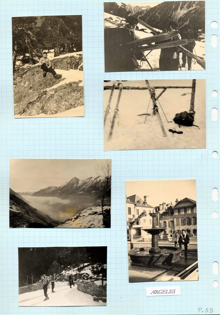 [ Aéronavale divers ] Les Mémoires de Jacques Sinquin - Page 2 Ap_5910