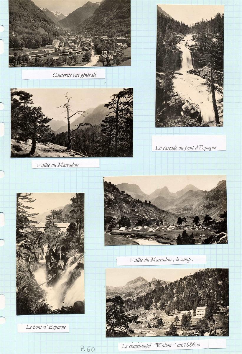 [ Aéronavale divers ] Les Mémoires de Jacques Sinquin - Page 2 Ap_6010