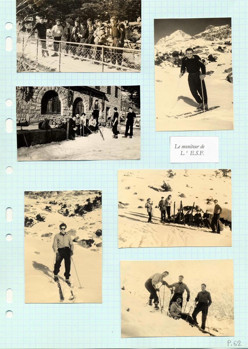[ Aéronavale divers ] Les Mémoires de Jacques Sinquin - Page 2 Ap_6210