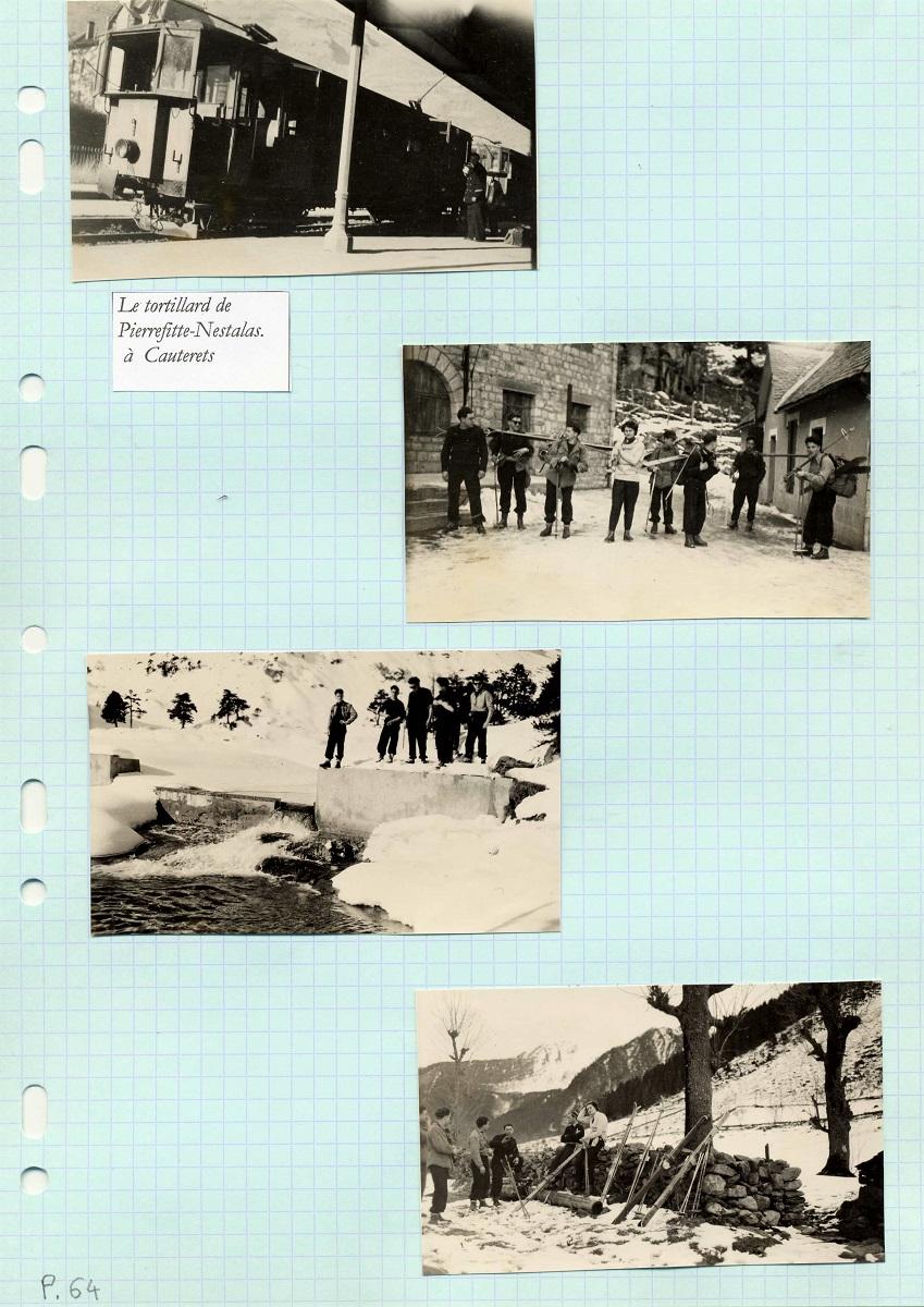 [ Aéronavale divers ] Les Mémoires de Jacques Sinquin - Page 2 Ap_6410