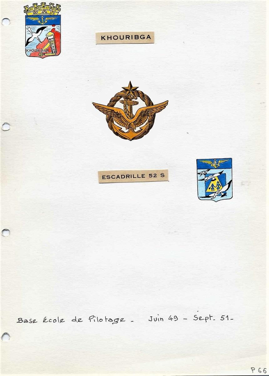 [ Aéronavale divers ] Les Mémoires de Jacques Sinquin - Page 2 Ap_6610