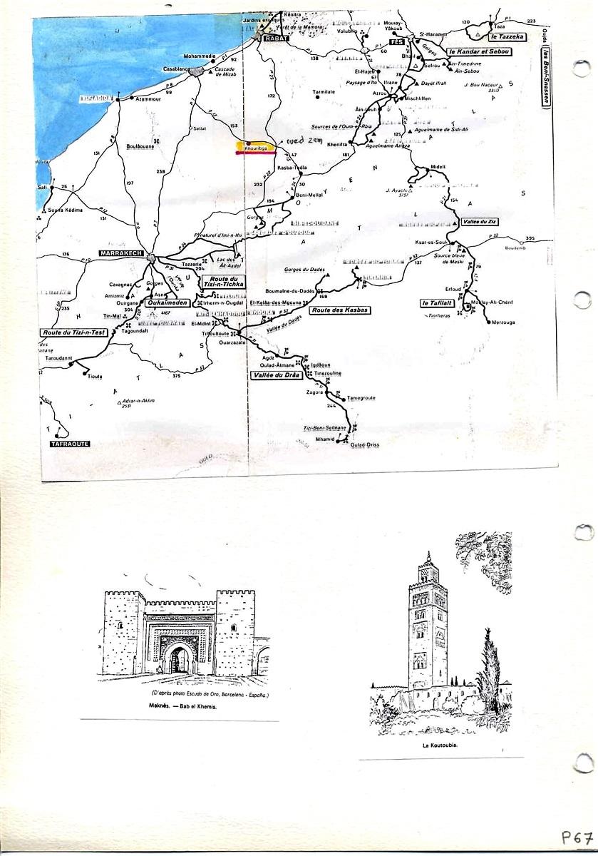 [ Aéronavale divers ] Les Mémoires de Jacques Sinquin - Page 2 Ap_6711
