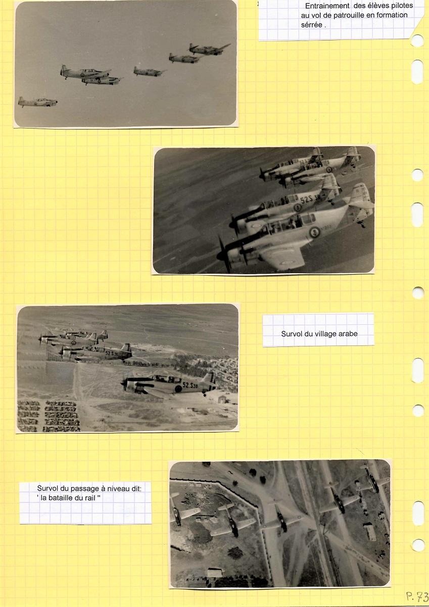 [ Aéronavale divers ] Les Mémoires de Jacques Sinquin - Page 2 Ap_7311