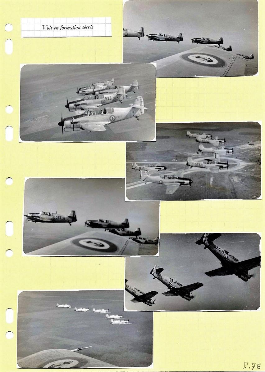 [ Aéronavale divers ] Les Mémoires de Jacques Sinquin - Page 3 Ap_7610