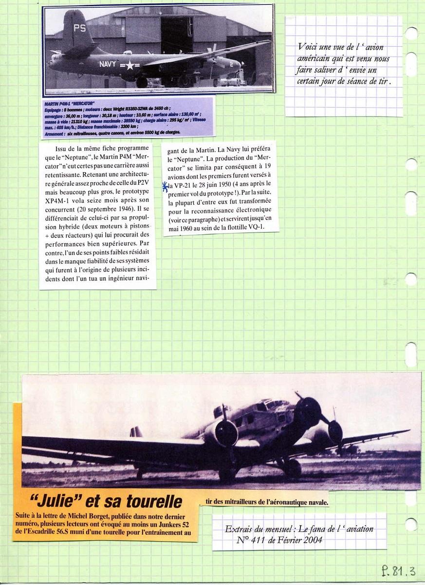 [ Aéronavale divers ] Les Mémoires de Jacques Sinquin - Page 3 Ap_81_12