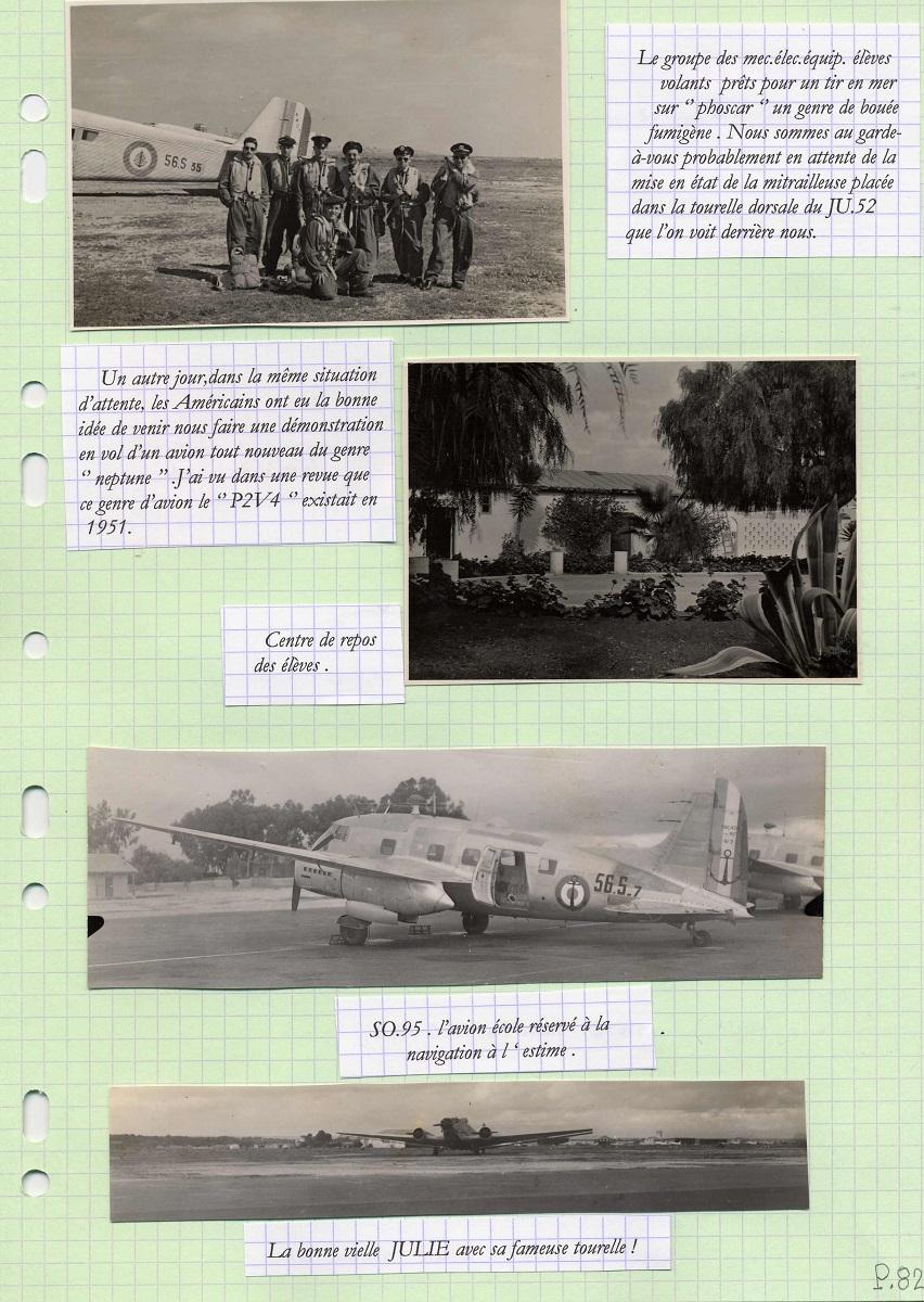 [ Aéronavale divers ] Les Mémoires de Jacques Sinquin - Page 3 Ap_8210