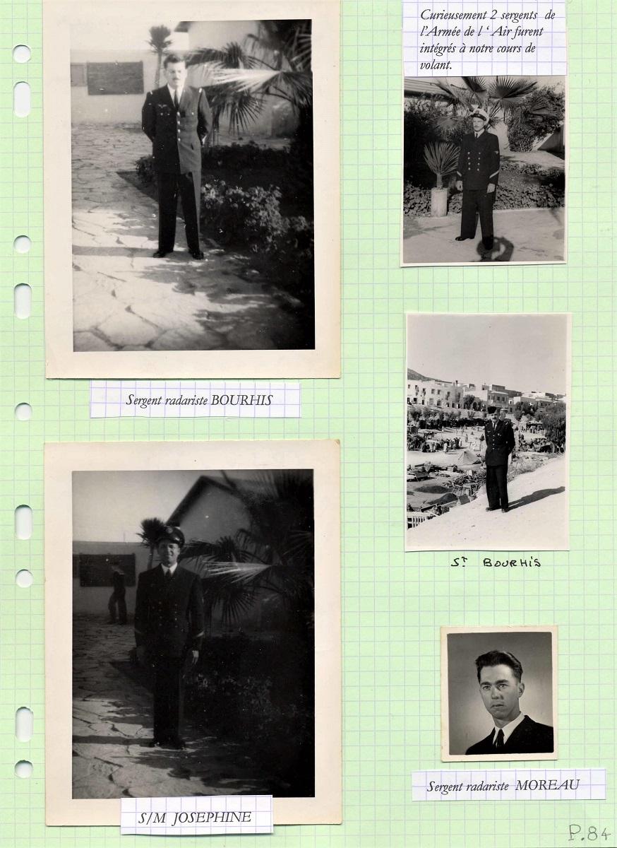 [ Aéronavale divers ] Les Mémoires de Jacques Sinquin - Page 3 Ap_8410