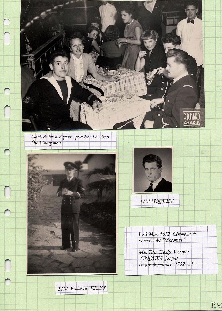 [ Aéronavale divers ] Les Mémoires de Jacques Sinquin - Page 3 Ap_8810