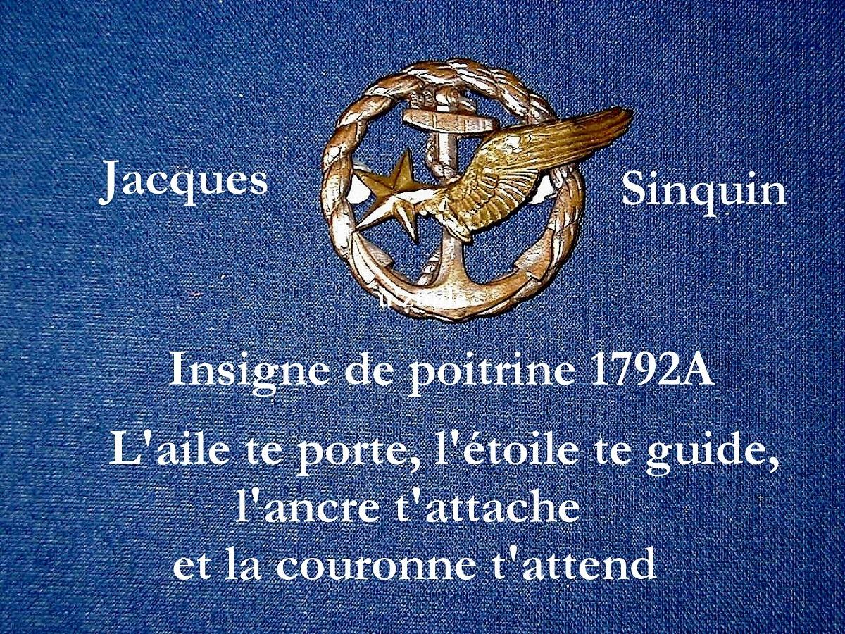 [ Aéronavale divers ] Les Mémoires de Jacques Sinquin - Page 3 Ap_90_10