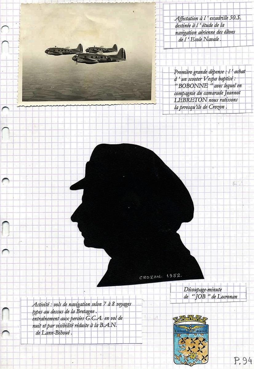 [ Aéronavale divers ] Les Mémoires de Jacques Sinquin - Page 4 Ap_9410