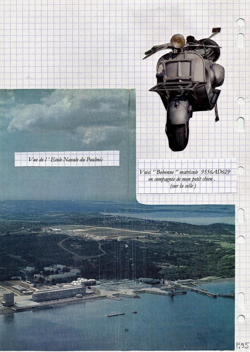 [ Aéronavale divers ] Les Mémoires de Jacques Sinquin - Page 4 Ap_9510