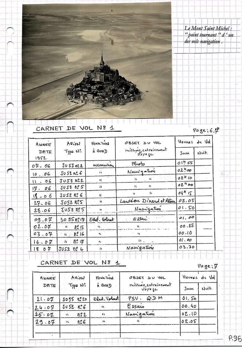 [ Aéronavale divers ] Les Mémoires de Jacques Sinquin - Page 4 Ap_9610