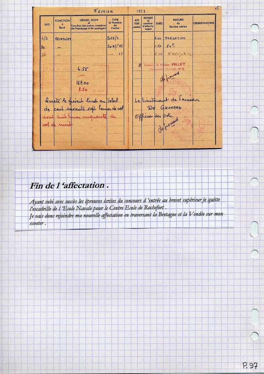 [ Aéronavale divers ] Les Mémoires de Jacques Sinquin - Page 4 Ap_9710