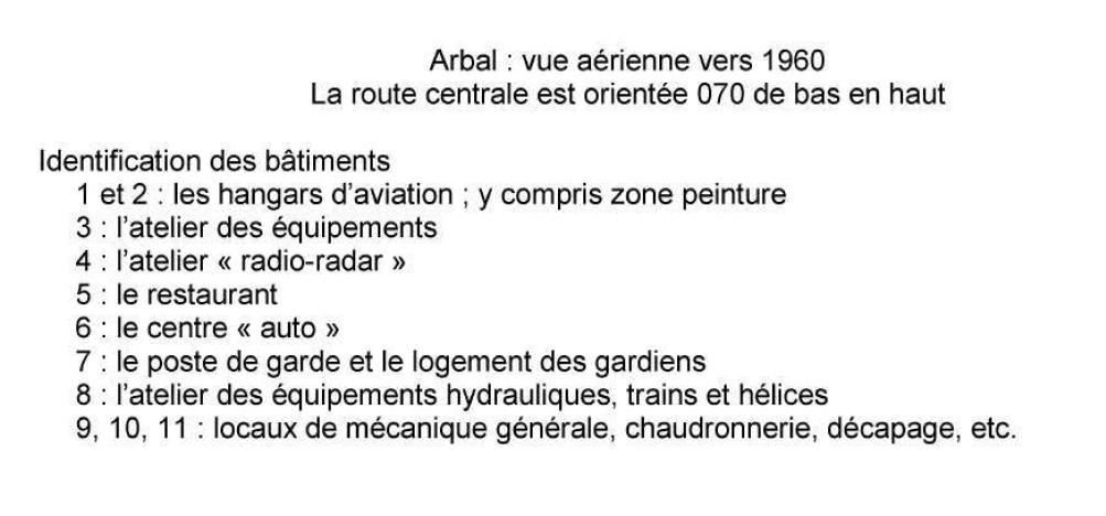 [ Aéronavale divers ] Atelier aéronautique de Montoir de Bretagne Arbale10