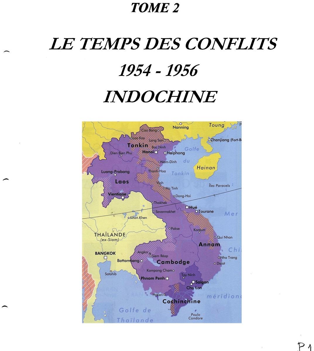 [ Aéronavale divers ] Les Mémoires de Jacques Sinquin - Page 4 Bp_01_10