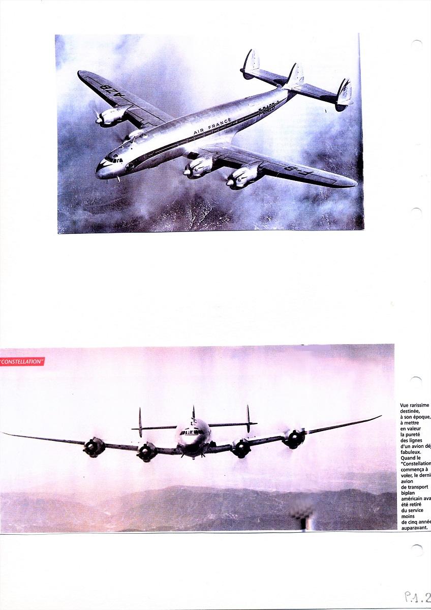 [ Aéronavale divers ] Les Mémoires de Jacques Sinquin - Page 4 Bp_01_11