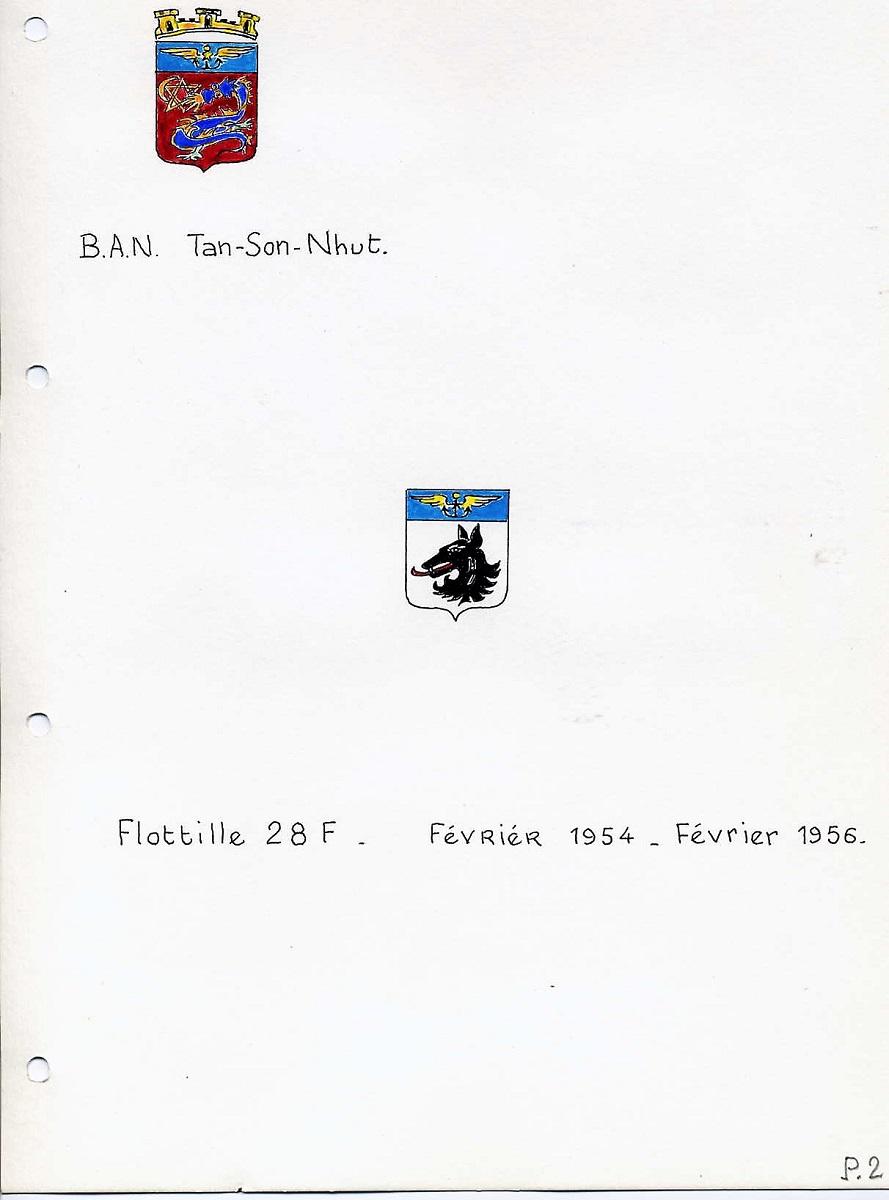 [ Aéronavale divers ] Les Mémoires de Jacques Sinquin - Page 4 Bp_0210