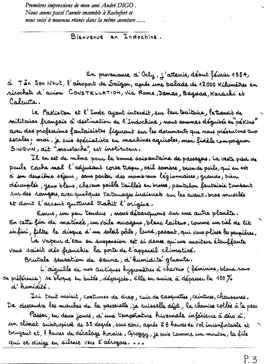 [ Aéronavale divers ] Les Mémoires de Jacques Sinquin - Page 4 Bp_0310