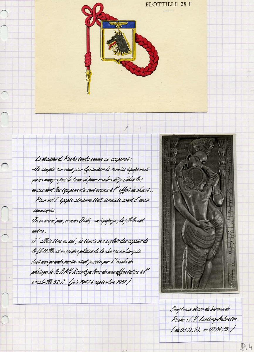 [ Aéronavale divers ] Les Mémoires de Jacques Sinquin - Page 4 Bp_0410