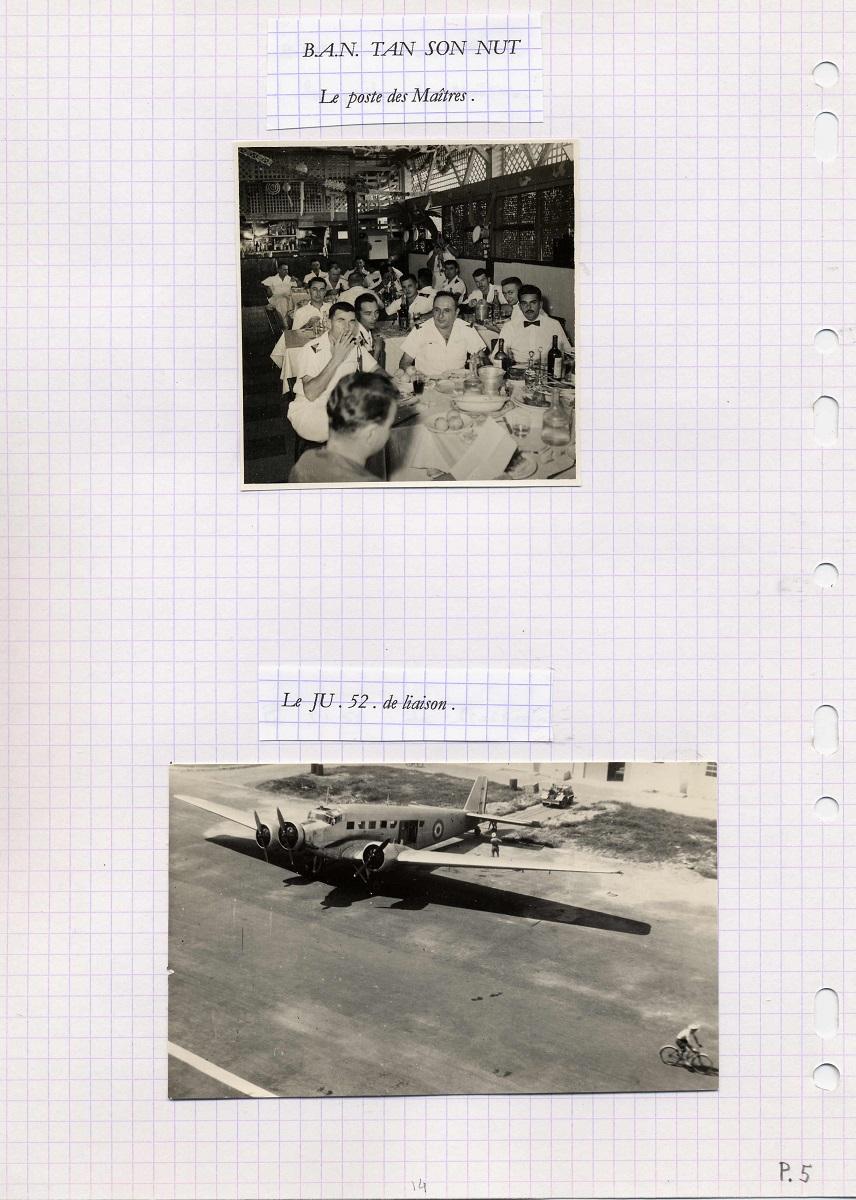 [ Aéronavale divers ] Les Mémoires de Jacques Sinquin - Page 4 Bp_0510