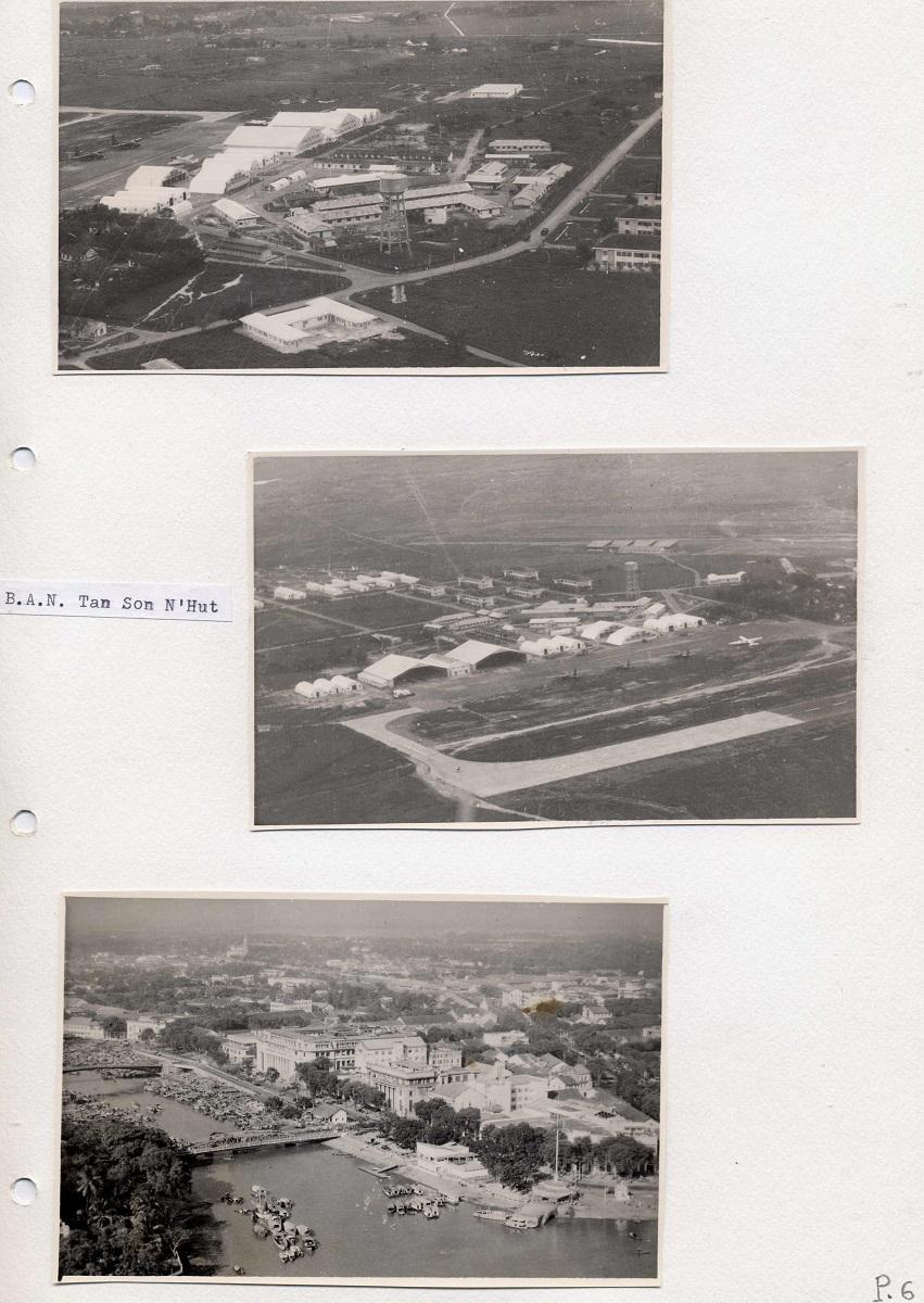 [ Aéronavale divers ] Les Mémoires de Jacques Sinquin - Page 4 Bp_0610
