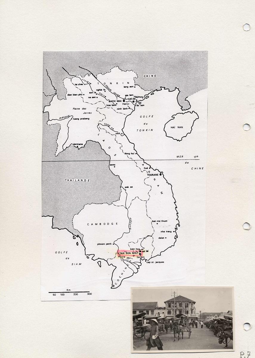 [ Aéronavale divers ] Les Mémoires de Jacques Sinquin - Page 4 Bp_0710