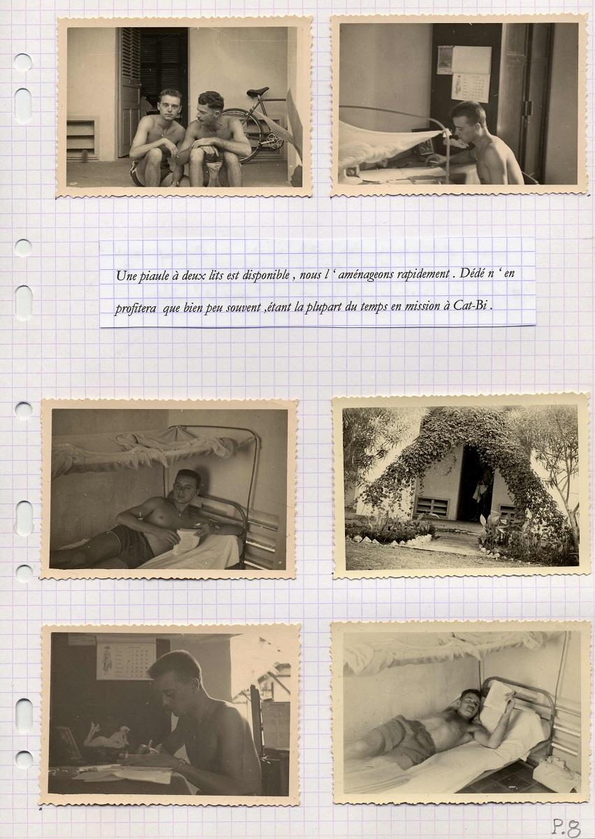 [ Aéronavale divers ] Les Mémoires de Jacques Sinquin - Page 4 Bp_0810