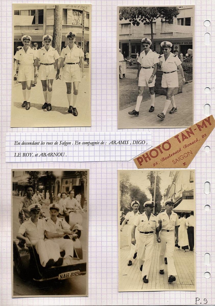[ Aéronavale divers ] Les Mémoires de Jacques Sinquin - Page 5 Bp_0910