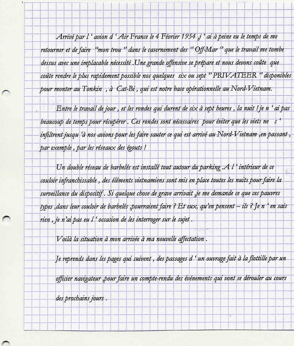 [ Aéronavale divers ] Les Mémoires de Jacques Sinquin - Page 5 Bp_1210