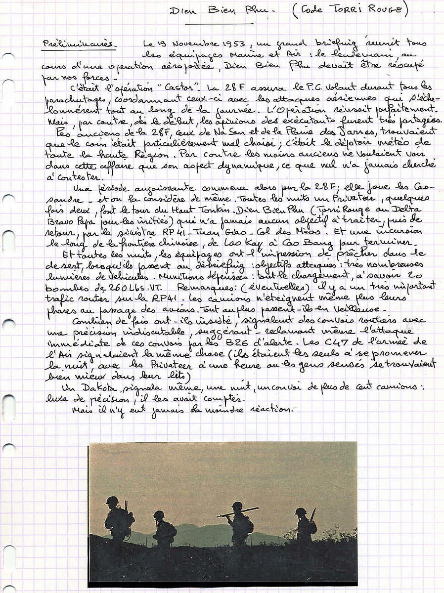 [ Aéronavale divers ] Les Mémoires de Jacques Sinquin - Page 5 Bp_14_10