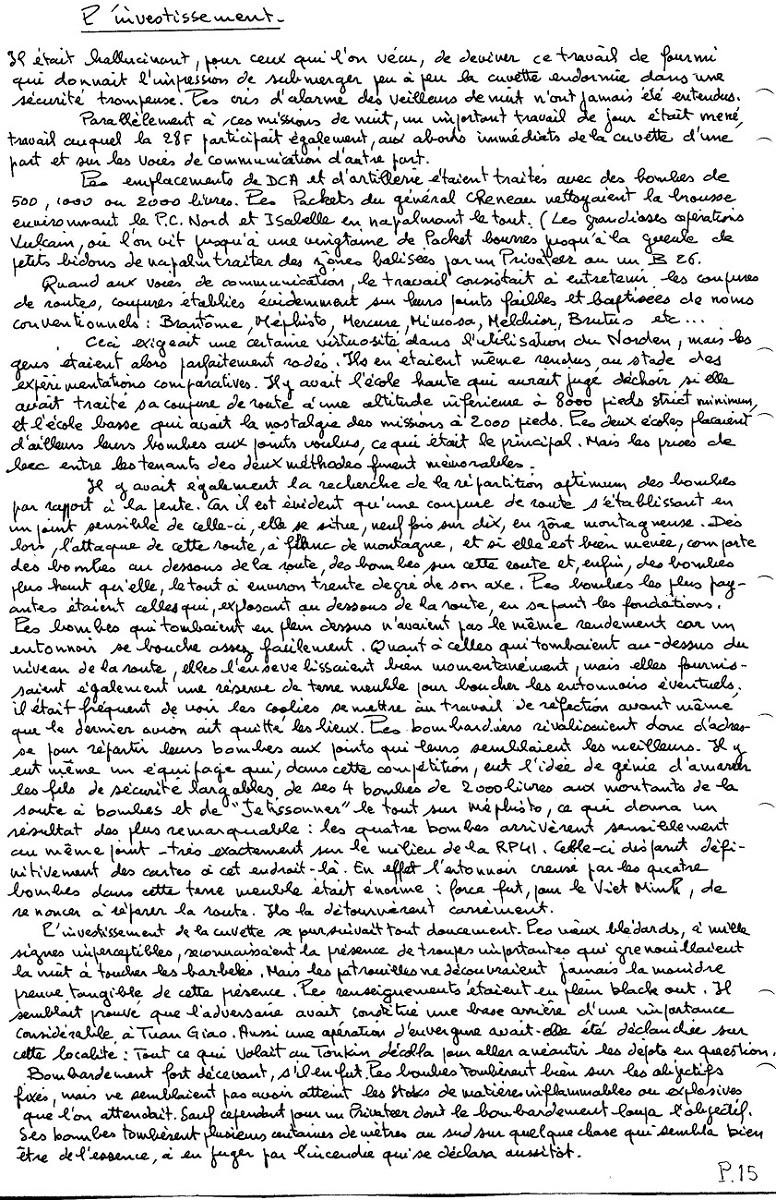 [ Aéronavale divers ] Les Mémoires de Jacques Sinquin - Page 5 Bp_1510