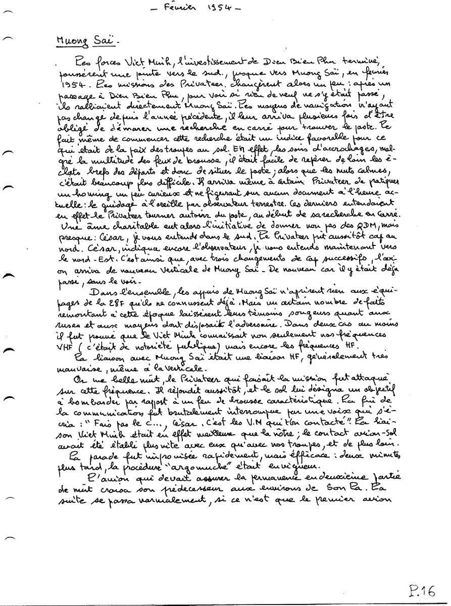 [ Aéronavale divers ] Les Mémoires de Jacques Sinquin - Page 5 Bp_1610