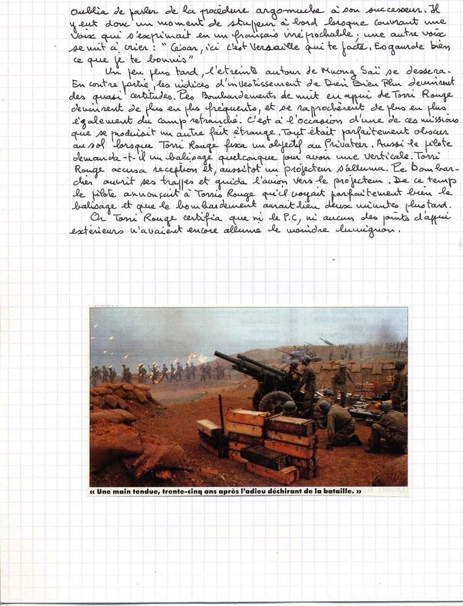 [ Aéronavale divers ] Les Mémoires de Jacques Sinquin - Page 5 Bp_1710
