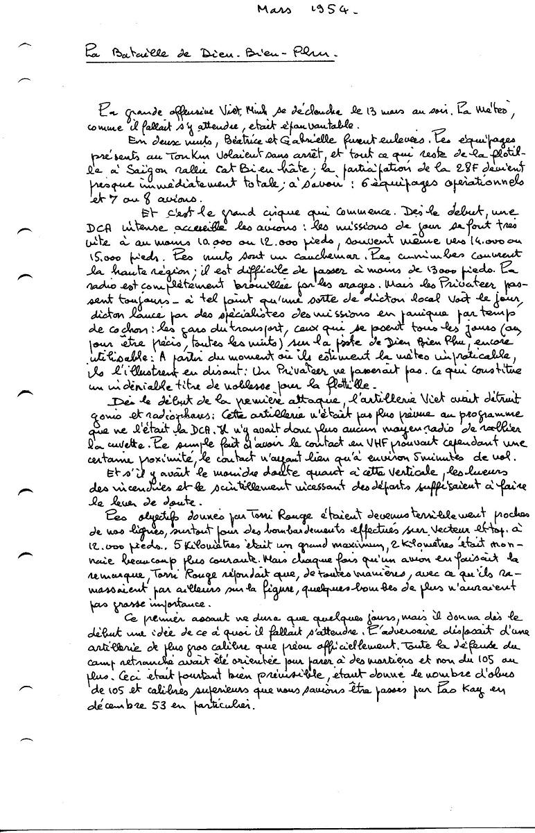 [ Aéronavale divers ] Les Mémoires de Jacques Sinquin - Page 5 Bp_1810
