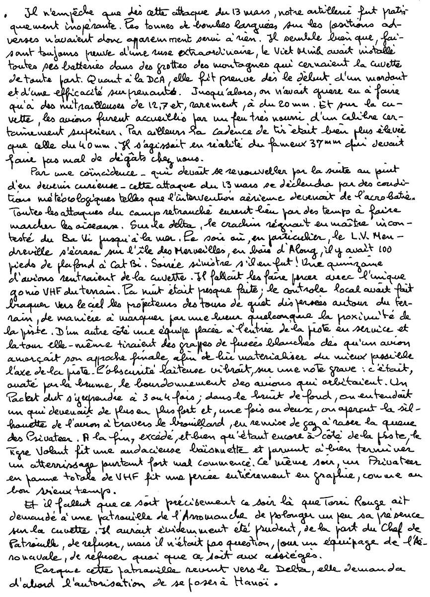 [ Aéronavale divers ] Les Mémoires de Jacques Sinquin - Page 5 Bp_1910