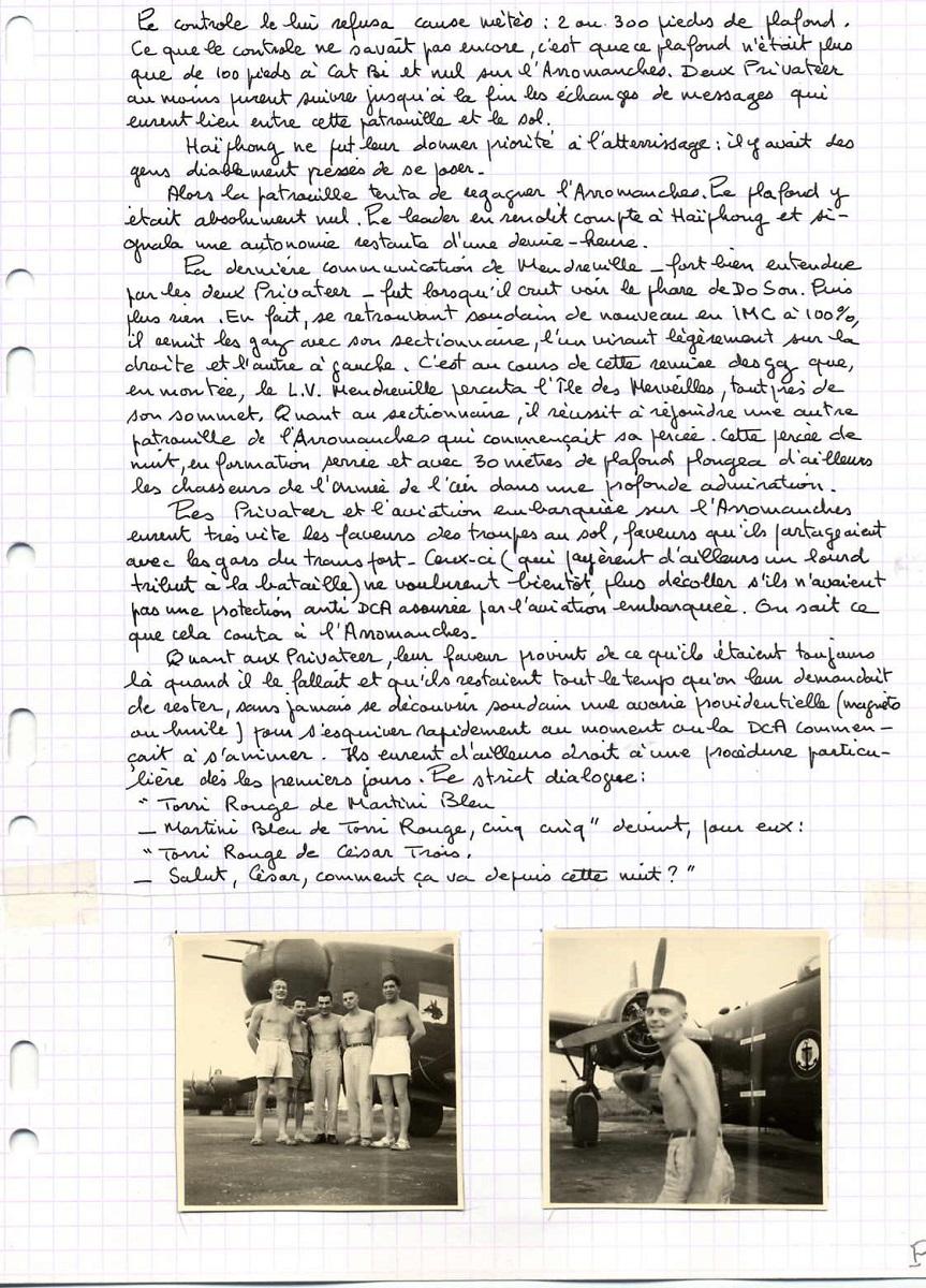 [ Aéronavale divers ] Les Mémoires de Jacques Sinquin - Page 5 Bp_2010
