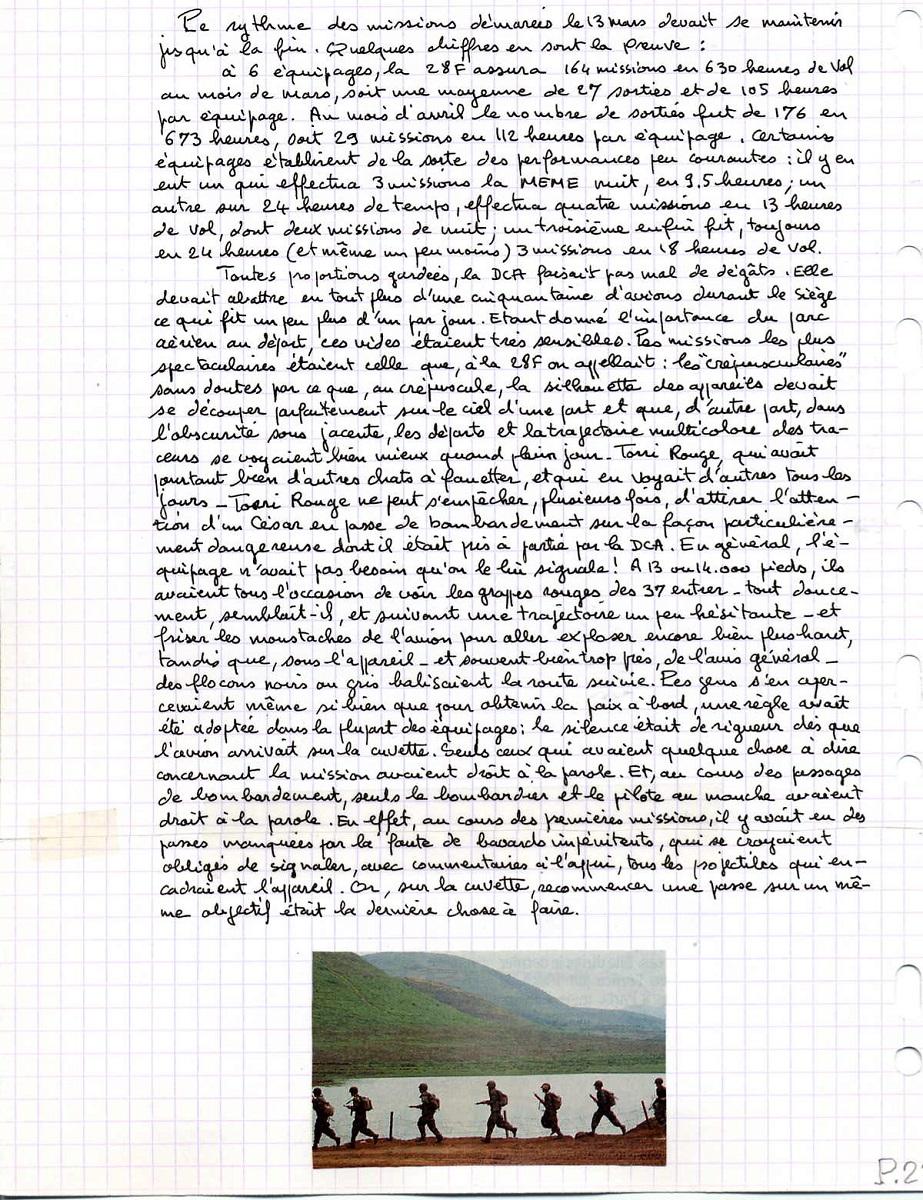 [ Aéronavale divers ] Les Mémoires de Jacques Sinquin - Page 5 Bp_2110
